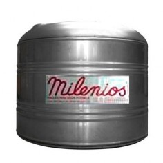 MILENIOS TANQUE 750 LTS.SIN...