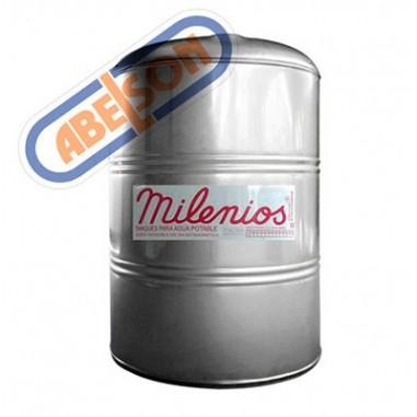 MILENIOS TANQUE 1000 LTS.SIN...