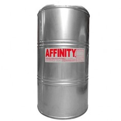 AFFINITY TANQUE 60 LTS.SIN...