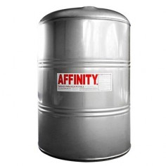 AFFINITY TANQUE 7000...