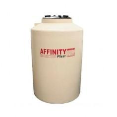 AFFINITY PLAST TANQUE  750...