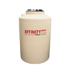 AFFINITY PLAST TANQUE 1000...