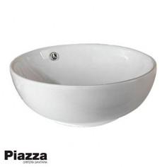 PIAZZA A013 BACHA DE APOYO...