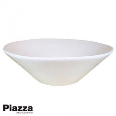 PIAZZA A001 BACHA DE APOYO 42x42x15...