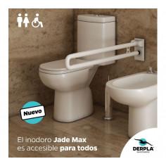 COMBO PRINGLES JADE MAX...