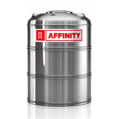 AFFINITY TANQUE 750 LTS.SIN...
