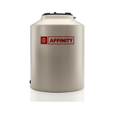 AFFINITY PLAST TANQUE 1000 LTS TRICAPA