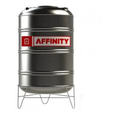 AFFINITY TANQUE VERT.1000...