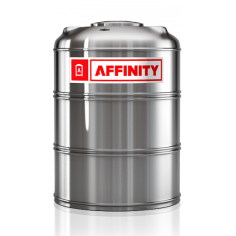 AFFINITY TANQUE 2500...