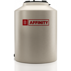AFFINITY PLAST TANQUE 2500...