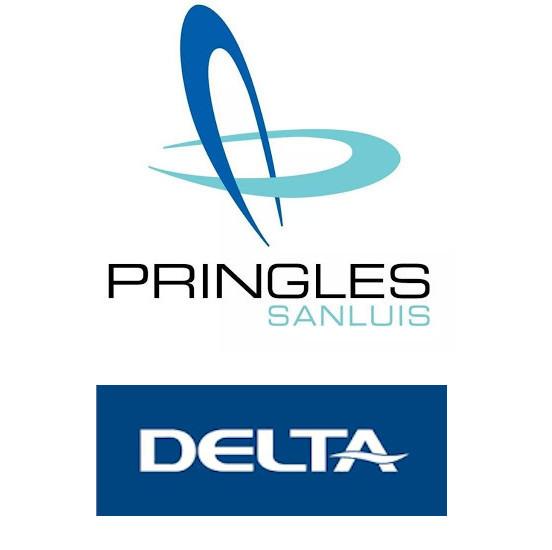 Pringles-Delta