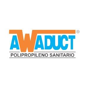 Awaduct