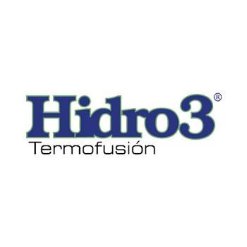 HIDRO 3