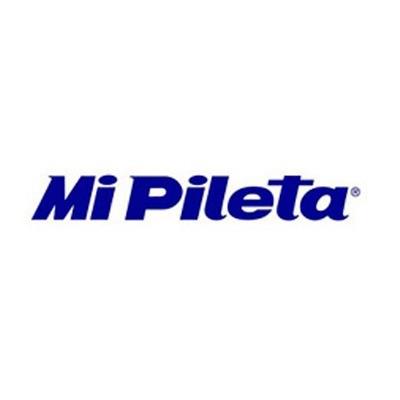 Mi Pileta
