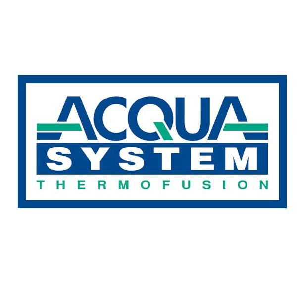Acqua System