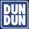 Manufacturer - DUNDUN